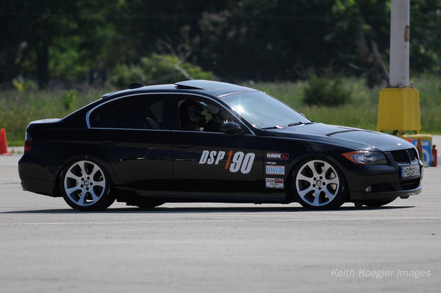 Chrysler AutoX May 2011-9.jpg
