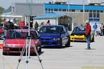 TMP - Perrysburg, OH 2012 Event #1